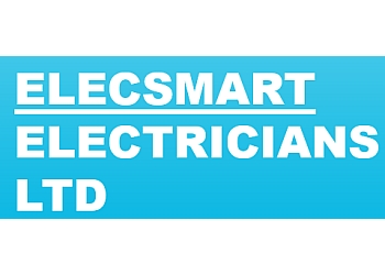 Elecsmart Electricans Ltd