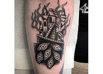 Electric Vintage