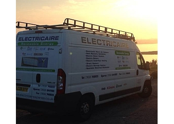 Electricaire Ltd