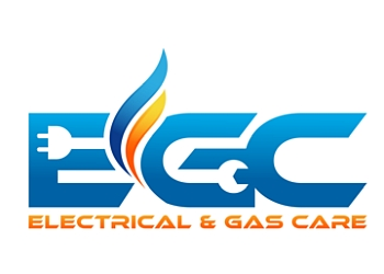 Electrical & Gas Care