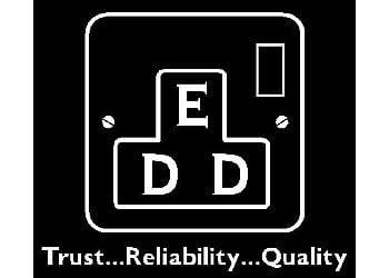 Electrical Design & Development
