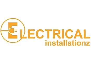 Electrical Installationz
