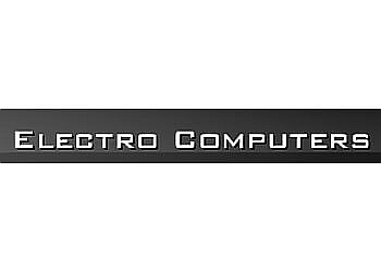 Electro Computers