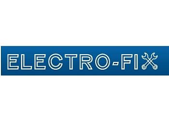 Electro-Fix