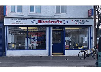 Electrofix Doncaster Ltd.