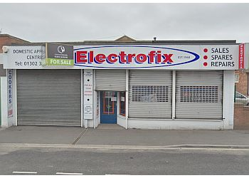 Electrofix of Doncaster Ltd.
