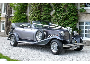 Elegant Beau Cars