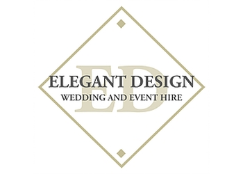 Elegant Design Wedding and Event Hire
