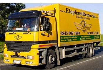 ELEPHANT REMOVALS Ltd.