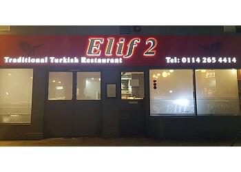 Elif 2