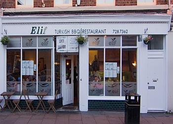 Elif Restaurant Turkish BBQ Restaurant