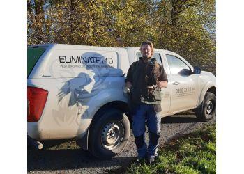 Eliminate Ltd.