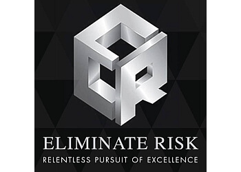 Eliminate Risk Ltd.