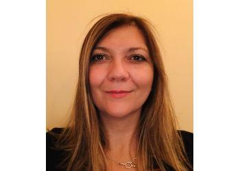 Elise De Viell Hypnotherapy