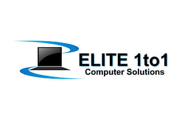 Elite 1to1 Computer solutions