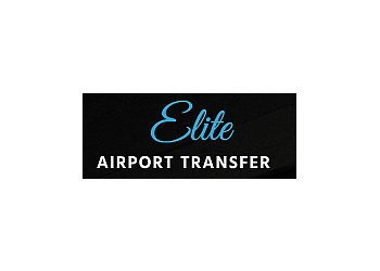Elite Airport Services