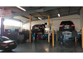 3 Best Car Garages In Peterborough Uk Top Picks