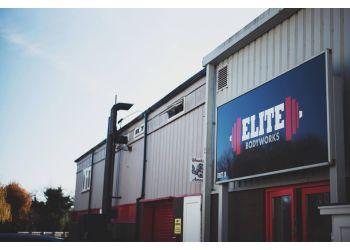 Elite-Bodyworks