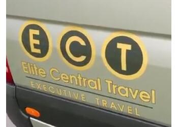 Elite Central Travel
