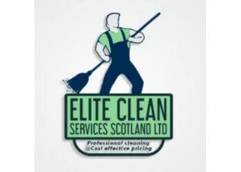 Elite Clean Services