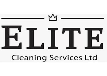 Elite Cleaning Services Ltd