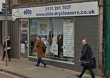 Dry Cleaning Curtains Edinburgh Curtain Menzilperde Net