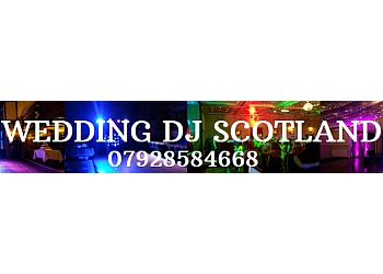 Elite Entertainment Scotland