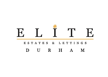 Elite Estates & Lettings Ltd