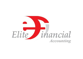 Elite Financial Accounting