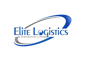Elite Logistics & Distribution Limited