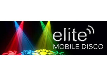 Elite Mobile Disco