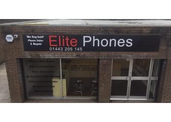 Elite Phones