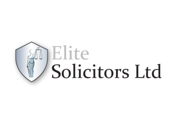 Elite Solicitors Ltd.