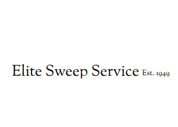 Elite Sweep Service