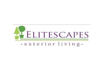 Elitescapes