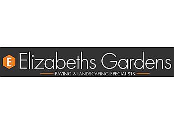 Elizabeths Gardens