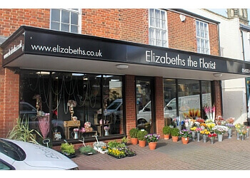 Elizabeths the Florists