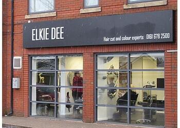 Elkie Dee
