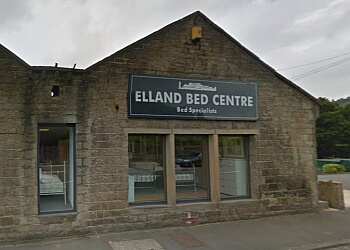 Elland Bed Centre