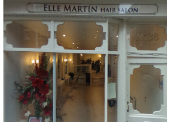 Elle Martin Hair Salon