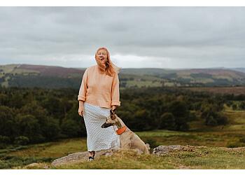 Ellie Grace Photography