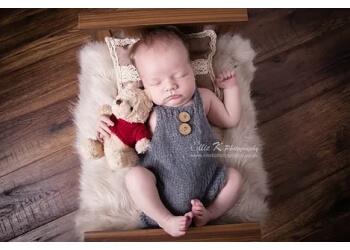 Ellie K Photography