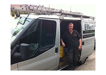 Elliott Chimney Services