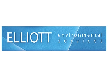 Elliott Environmental Services Ltd.