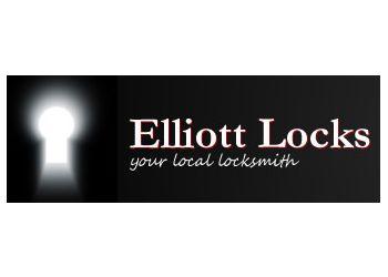Elliott Locksmiths