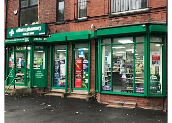 Elliotts Pharmacy