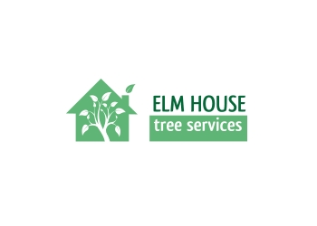 ElmHouse Tree Services