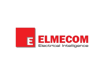 Elmecom Limited