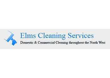 Elms Window Cleaning