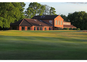 Elsham Golf Club